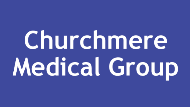 churchmere-medical-group_logo_201902111650307 logo