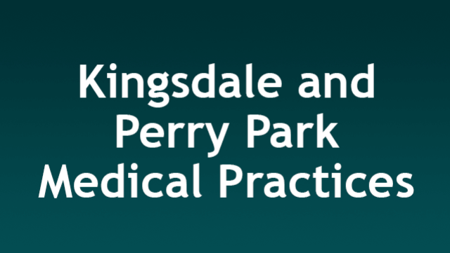 kingsdale-and-perry-park-medical-practices_logo_201902111727453 logo