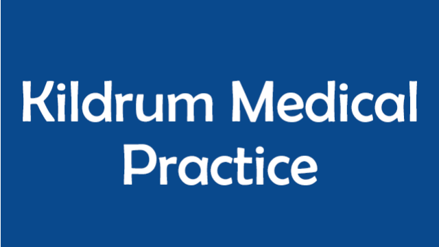 kildrum-health-centre_logo_201902121130099 logo