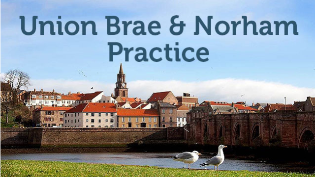 union-brae-and-norham-practice_logo_201902131420338 logo