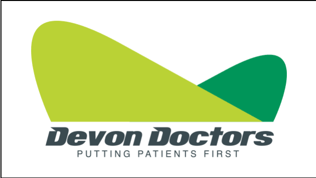devon-doctors-ltd_logo_201902151157291 logo