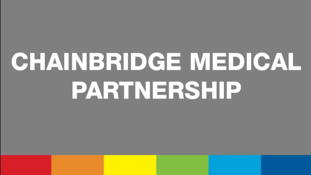 chainbridge-medical-partnership_logo_201902151209483 logo