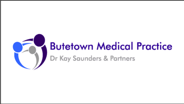 butetown-medical-practice_logo_201903011515397 logo