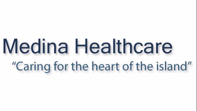 medina-healthcare_logo_201608261301339 logo