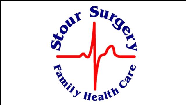 stour-surgery_logo_201903251646178 logo