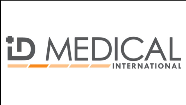 ID Medical International