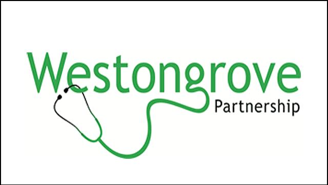 westongrove-partnership_logo_201903291110105 logo