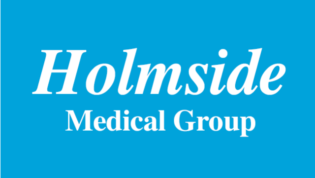 holmside-medical-group_logo_201904021707036 logo