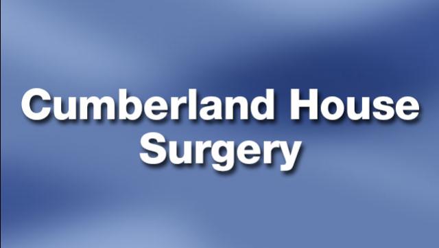 cumberland-house-surgery_logo_201904021707418 logo
