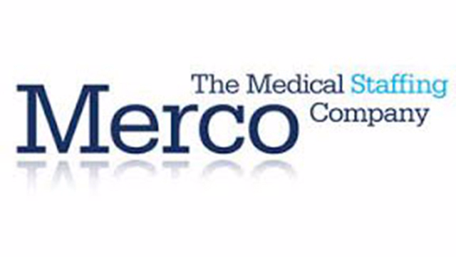 merco-medical-staffing-ltd_logo_201608261302234