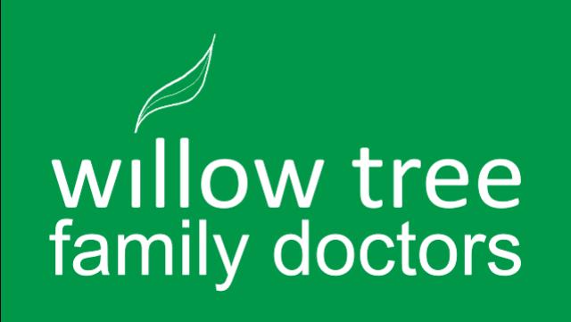 willow-tree-family-doctors_logo_201904021708018 logo