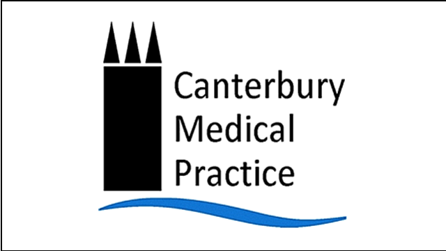 canterbury-medical-practice_logo_201904051650319 logo