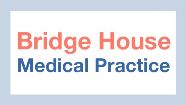 bridgehouse-medical-practice_logo_201904051701088 logo