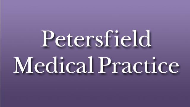 petersfield-medical-practice_logo_201904051714289 logo