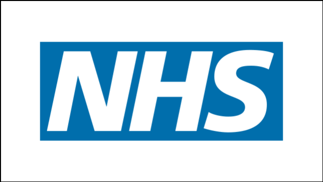 nhs_logo_201904121202488 logo