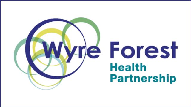 wyre-forest-health-partnership-kidderminster-medical-centre_logo_201904160944367 logo