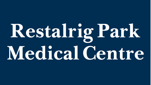 restalrig-park-medical-centre_logo_201904171147132 logo