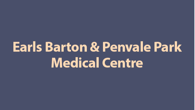 earls-barton-medical-centre_logo_201904171150076 logo
