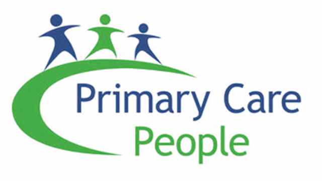 primary-care-people_logo_201608261303517 logo
