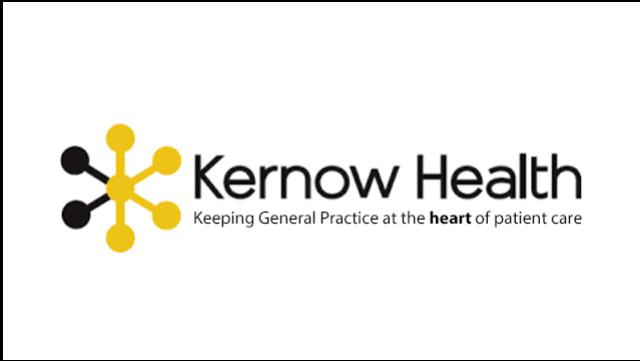 kenrow-health-cic_logo_201904291013503 logo