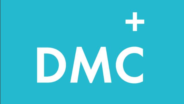 dmc-healthcare_logo_201905011451032 logo