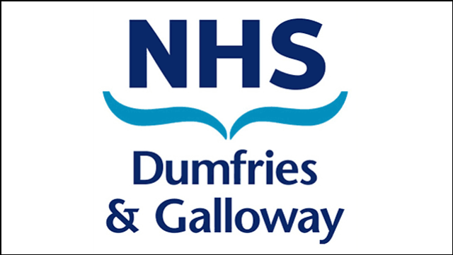 nhs-dumfries-and-galloway_logo_201905021620568 logo