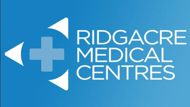 our-health-partnership_logo_201905221424452 logo