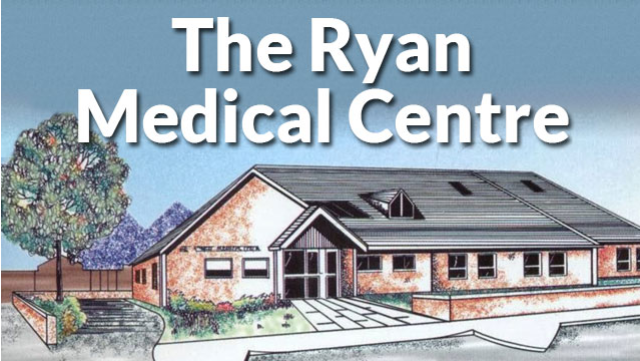 ryan-medical-centre_logo_201906031624422 logo