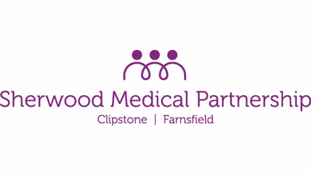 sherwood-medical-partnership_logo_201608261306056