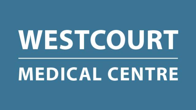 westcourt-medical-centre_logo_201906111036597 logo