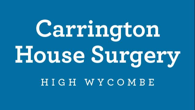 carrington-house-surgery_logo_201906111103339 logo