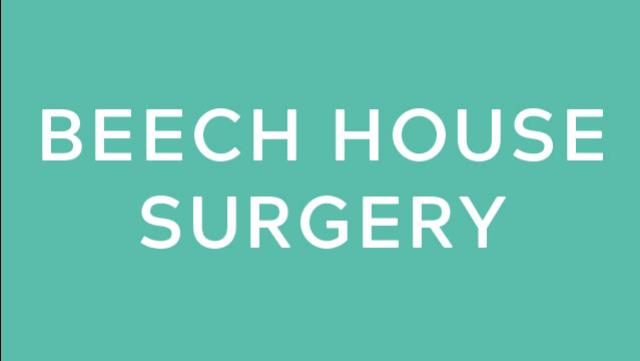 beech-house-surgery_logo_201906131408523 logo