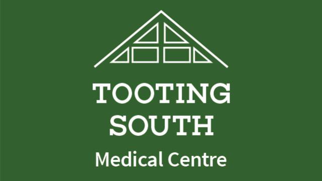 tooting-south-medical-centre_logo_201906131501057 logo
