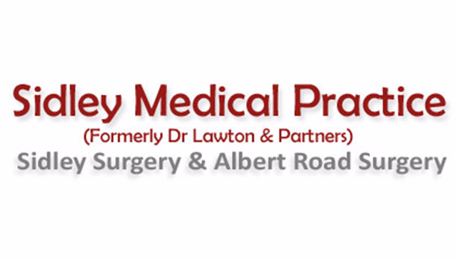 sidley-medical-practice_logo_201608261306389 logo