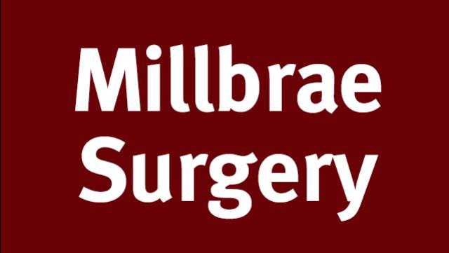 millbrae-surgery_logo_201906211432553 logo