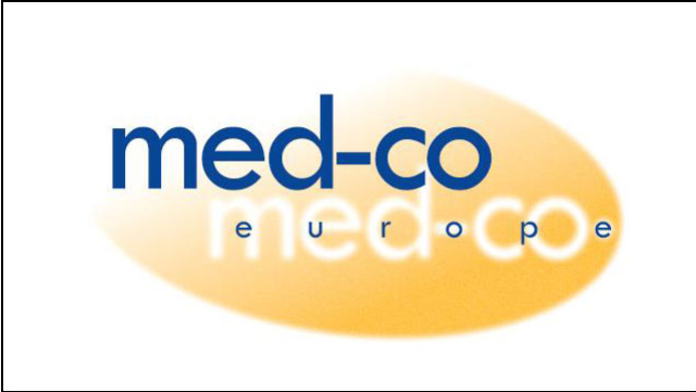 Med-Co (Europe) Ltd
