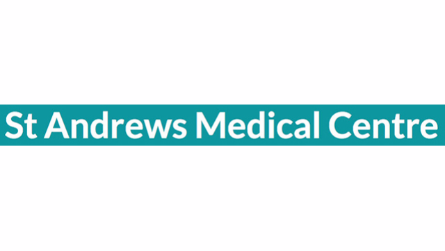 st-andrews-medical-centre_logo_201608261307070 logo