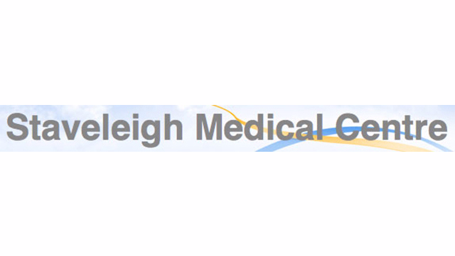 staveleigh-medical-centre_logo_201608261307405 logo