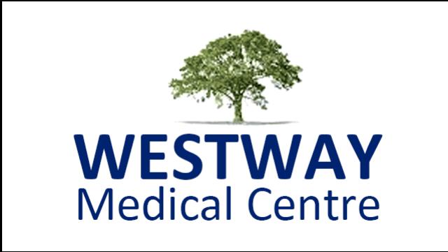 westway-medical-centre_logo_201907121329293 logo