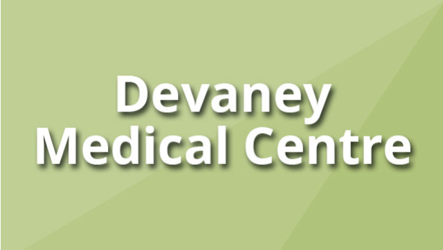 devaney-medical-centre_logo_201907121342579 logo