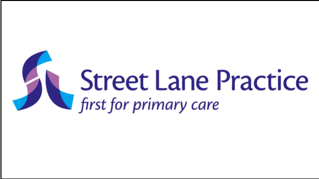the-street-lane-practice_logo_201907121421189 logo