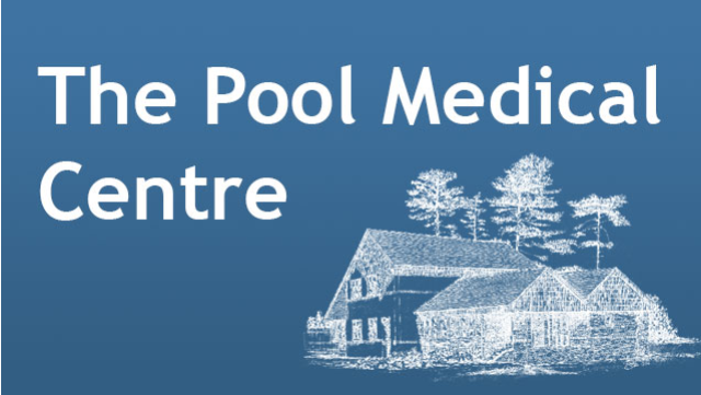 the-pool-medical-centre_logo_201907241038099 logo