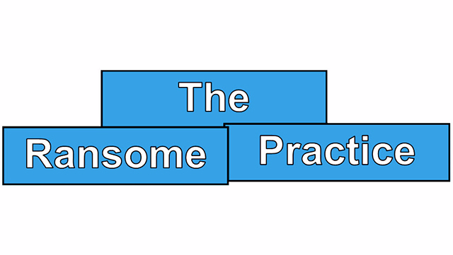the-ransome-practice_logo_201608261308567 logo