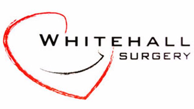 whitehall-surgery_logo_201608261312173 logo
