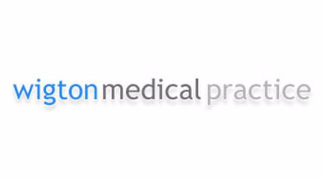 wigton-group-medical-practice_logo_201608261312491 logo