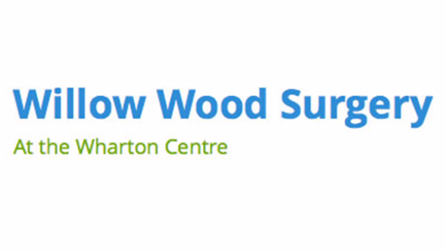 willow-wood-surgery_logo_201608261313275