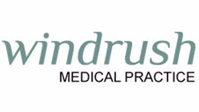 windrush-medical-practice_logo_201608261314016