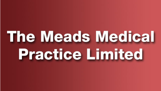 The Meads Medical Practice Ltd logo
