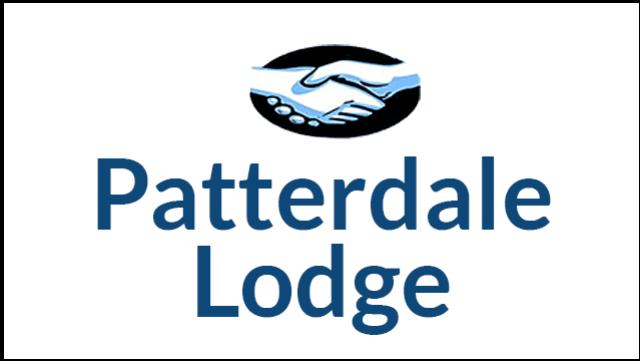 Patterdale Lodge Medical Centre logo